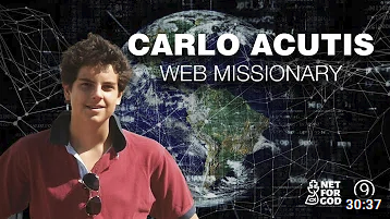 Videos - Missionar 2.0